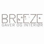 Breeze Gaver og Interiør